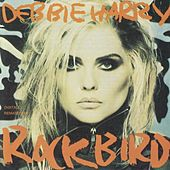 Rockbird by Debbie Harry