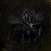 Une ombre régit les ombres by Abduction