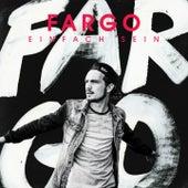 Einfach sein de Fargo