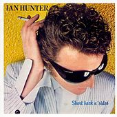 Short Back n' Sides (2000 Remaster) von Ian Hunter