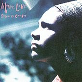 Down to Earth by Monie Love