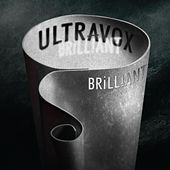Brilliant de Ultravox