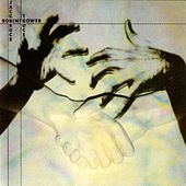 Truce by Robin Trower
