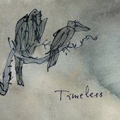 Timeless von James Blake
