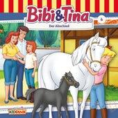 Folge 6: Der Abschied von Bibi & Tina
