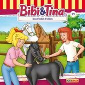Folge 39: Das Findel-Fohlen von Bibi & Tina