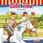 Folge 26: Die Osterferien von Bibi & Tina