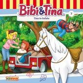 Folge 7: Tina in Gefahr von Bibi & Tina