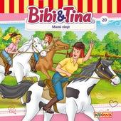Folge 20: Mami siegt von Bibi & Tina