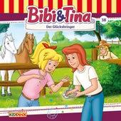 Folge 38: Der Glücksbringer von Bibi & Tina