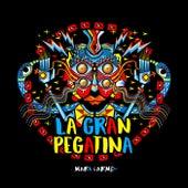 Mari Carmen (La Gran Pegatina - Live 2016) de La Pegatina