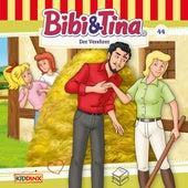 Folge 44: Der Verehrer von Bibi & Tina
