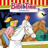 Folge 5: Das Heiderennen von Bibi & Tina