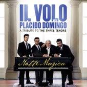 Granada (Live) von Il Volo