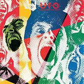 Strangers in the Night (Live) (2008 Remaster) by UFO