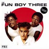 Fun Boy Three de Fun Boy Three
