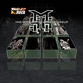 Masters of Rock (2000 Remaster) by Michael Schenker Group