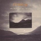 Rhythm of My Heart by Runrig