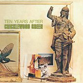 Cricklewood Green (2002 Remaster) by Ten Years After