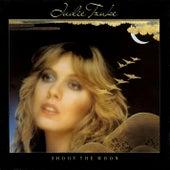 Shoot the Moon (2006 Remaster) by Judie Tzuke