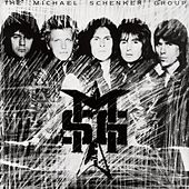 MSG (Deluxe Version) by Michael Schenker Group