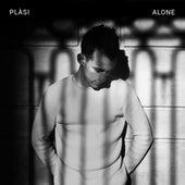 Alone by Plàsi