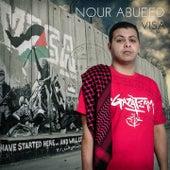 Visa by Nour