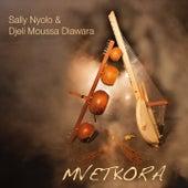 Mvetkora by Various Artists