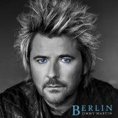 Berlin by Jimmy Martin
