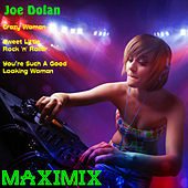 Maximix by Joe Dolan