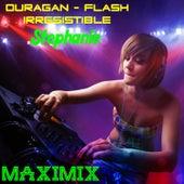 Maximix by Stephanie
