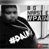Pain von Big Narstie