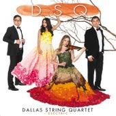 Dsq de Dallas String Quartet