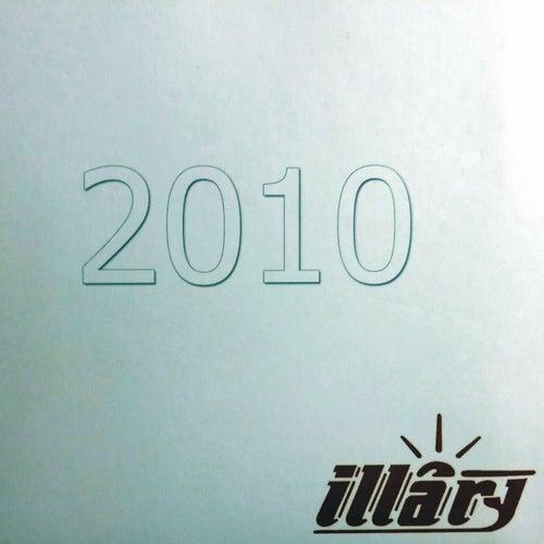 2010 by Illary