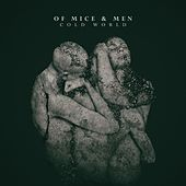 Contagious de Of Mice and Men