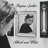 Black and White by Regina Spektor