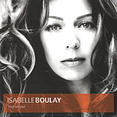 Tout un jour di Isabelle Boulay