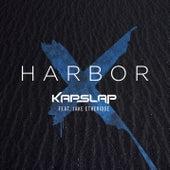 Harbor de Kap Slap