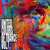 United Colors of Trance, Vol. 7 von Various Artists