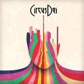 Transformacion de Circus Dei