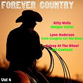 Forever Country, Vol. 4 von Various Artists