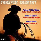 Forever Country, Vol. 3 von Various Artists