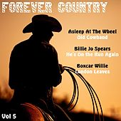 Forever Country, Vol. 5 de Various Artists