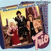 Trio (Remastered) von Emmylou Harris