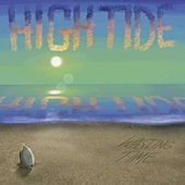 Wasting Time by High Tide