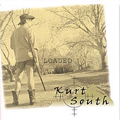 Loaded by Kurt South