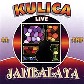 Live At the Jambalaya by Kulica