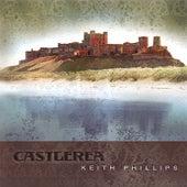Castlerea by Keith Phillips