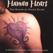 Human Heart de Various Artists