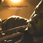 The Francis Suite by Kenny Rittenhouse